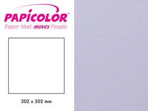 Bilde av Papicolor - Kartong - 12x12 - 937 - Mauve (Lys lilla)