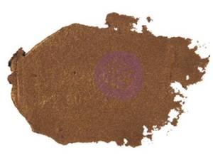 Bilde av Finnabair - 964023 - Art Alchemy Metallic Wax - Bronze Age