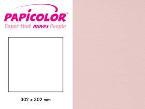 Bilde av Papicolor - Kartong - 12x12 - 934 - Blossom