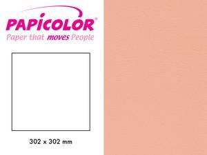 Bilde av Papicolor - Kartong - 12x12 - 924 - Apricot