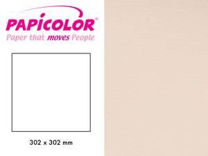 Bilde av Papicolor - Kartong - 12x12 - 925 - Salmon Pink