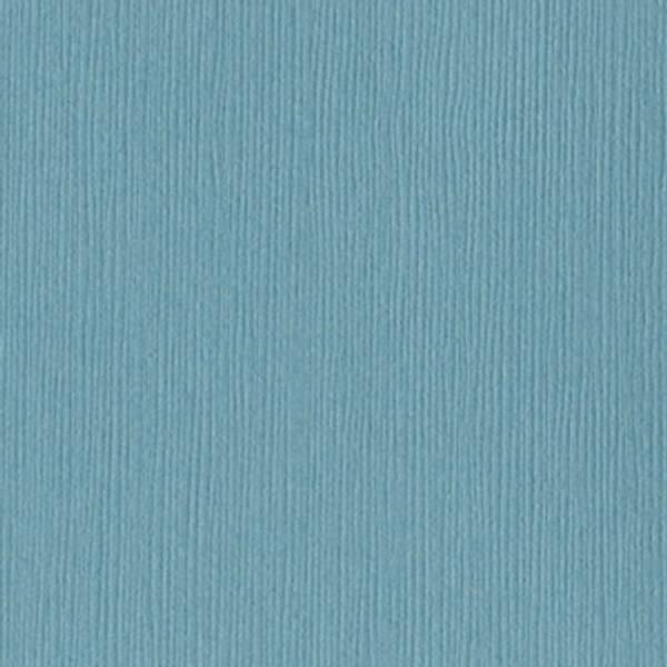 Bazzill - Fourz (Grass Cloth) - 7-788 - Whirlpool
