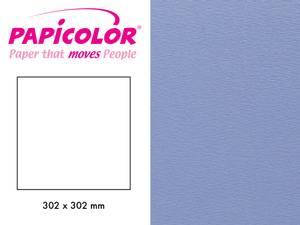 Bilde av Papicolor - Kartong - 12x12 - 920 - Violet
