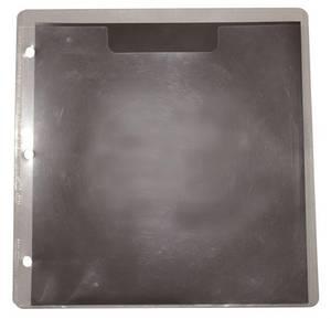 Bilde av Nellie Snellen - Magnetic refill pockets - 10stk til Die Storage