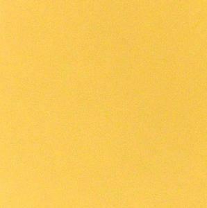 Bilde av Papicolor - Kartong - 12x12 - 963 - Vanilla