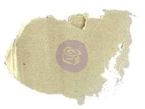 Bilde av Finnabair - 964245 - Art Alchemy Opal Magic Wax - Green Brocade