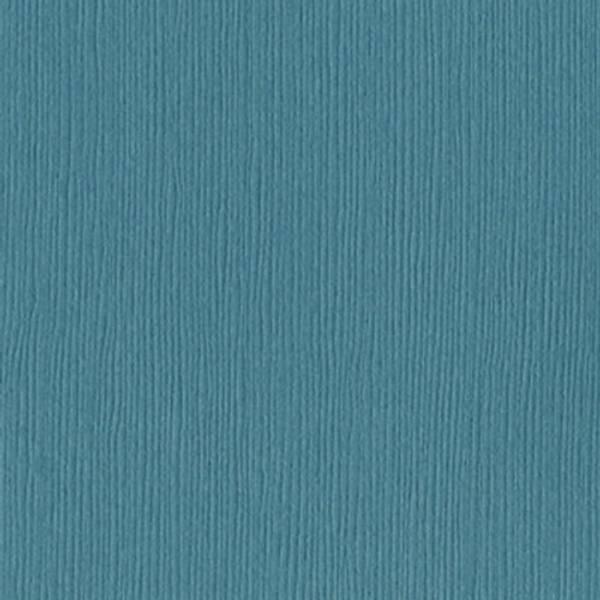 Bazzill - Fourz (Grass Cloth) - 7-789 - Rain