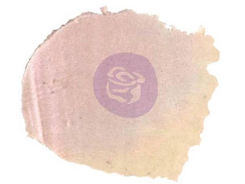 Finnabair - 964252 - Art Alchemy Opal Magic Wax - Royal Robes