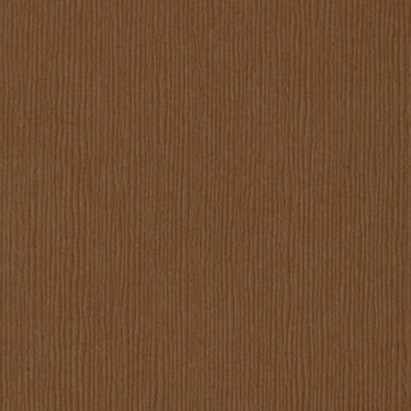 Bazzill - Fourz (Grass Cloth) - 9-931 - Cinnamon Stick