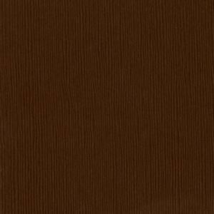 Bilde av Bazzill - Fourz (Grass Cloth) - 9-933 - Mocha Divine