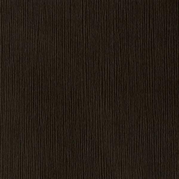 Bazzill - Fourz (Grass Cloth) - 9-937 - Bitter Chocolate