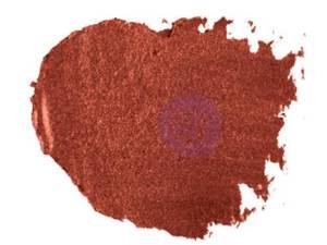 Bilde av Finnabair - 964313 - Antique Brilliance Wax - Red Amber