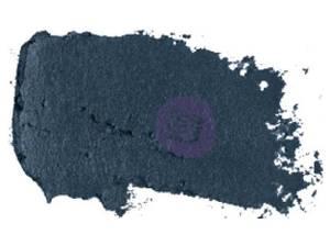 Bilde av Finnabair - 964337 - Antique Brilliance Wax - Mystic Turquoise