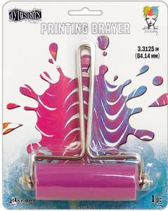 Bilde av Ranger - Dylusions - Printing Brayer - Medium