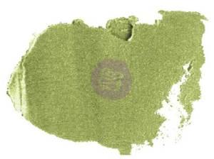 Bilde av Finnabair - 964344 - Antique Brilliance Wax - Lucky Emerald