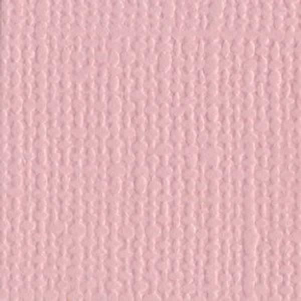 Bazzill - Mono - 1-122 - Blossom