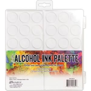 Bilde av Ranger - Tim Holtz - Alcohol Ink - Palette