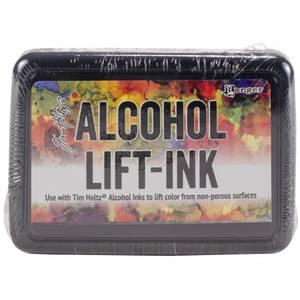 Bilde av Ranger - Tim Holtz - Alcohol Ink - Lift-Ink Pad