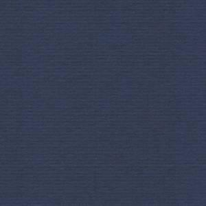 Bilde av Konvolutter 16x16cm - 41 - Mørkblå - 10 stk