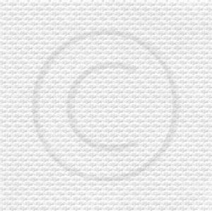 Bilde av Papirdesign PD18448 - Bryllupsfest - Til lykke, grå