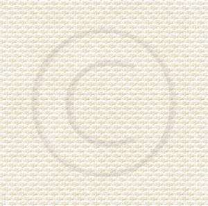 Bilde av Papirdesign PD18449 - Bryllupsfest - Til lykke, beige