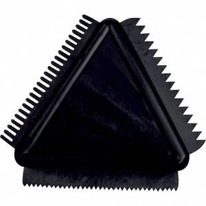 Bilde av CCH - Gummisparkel, str. 9 cm, 1stk