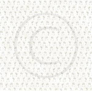 Bilde av Papirdesign PD18451 - Bryllupsfest - Champagne i glassene