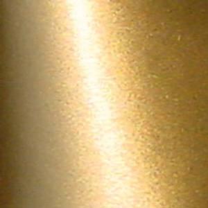 Bilde av Konvolutter 16x16cm - 102 - Royal Gull - 10 stk