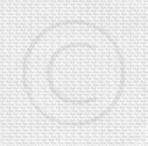 Bilde av Papirdesign PD18452 - Bryllupsfest - Brudeferd