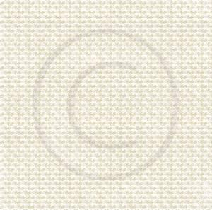 Bilde av Papirdesign PD18453 - Bryllupsfest - Brudemars