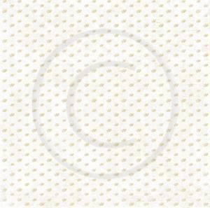Bilde av Papirdesign PD18454 - Bryllupsfest - For alltid din