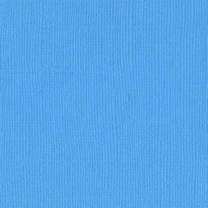Bilde av Bazzill - Mono - 7-700 - Ocean