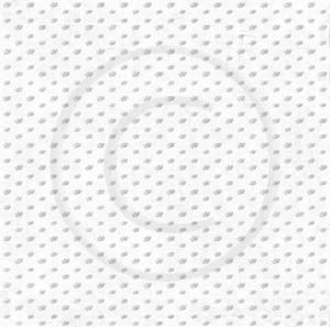 Bilde av Papirdesign PD18455 - Bryllupsfest - Eventyrbryllup
