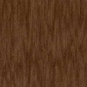 Bilde av Bazzill - Fourz (Grass Cloth) - 9-932 - Truffle