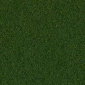 Bilde av Bazzill - Fourz (Grass Cloth) - 5-5160 - Avocado
