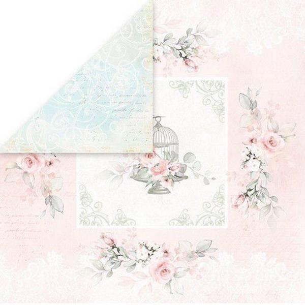 Craft & You - DC04 - Dream Ceremony 04 - 12x12