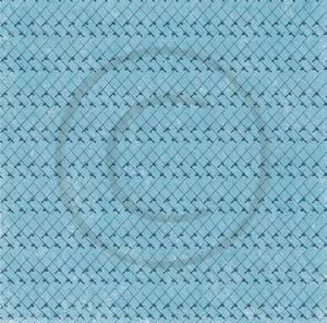 Bilde av Papirdesign PD18488 - Jakt og Fiske - Fiskestenger