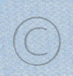 Bilde av Papirdesign PD18491 - Jakt og Fiske - Jolle