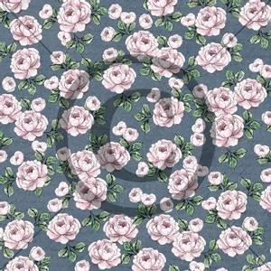 Bilde av Papirdesign PD1900322 - Håpefull - Blomsterduft