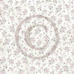 Bilde av Papirdesign PD1900324 - Håpefull - Ven og vakker