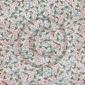 Bilde av Papirdesign PD1900325 - Håpefull - Rosebusk