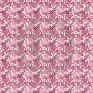Bilde av Papirdesign PD1900330 - Håpefull - Hjertegod