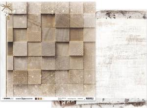 Bilde av Studiolight - 12x12 - ScrapUS45 - Ultimate Scrap Collection 45