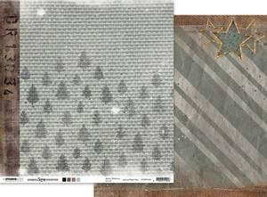 Bilde av Studiolight - 12x12 - ScrapUS46 - Ultimate Scrap Collection 46
