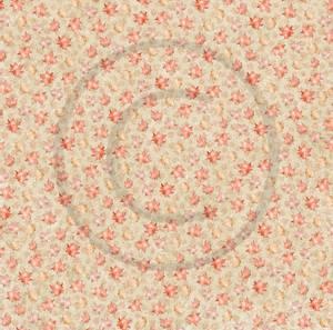 Bilde av Papirdesign PD18553 - Tur i skogen - Høstblader