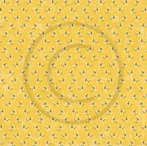 Bilde av Papirdesign PD18011 - Vennskap - Lykkeklem