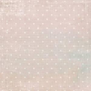 Bilde av Reprint - 12x12 - RP0414 - Cozy Winter - Spot On