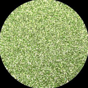 Bilde av Art Glitter - Ultrafine Glitter - 114 Leaf
