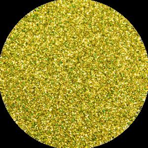 Bilde av Art Glitter - Ultrafine Glitter - 156 Chartreuse