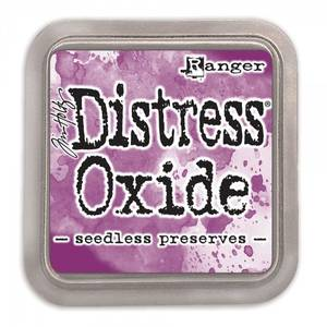 Bilde av Distress Oxide Ink Pad - 56195 - Seedless Preserves